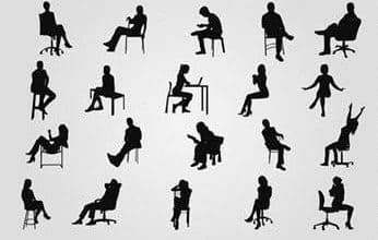 選對輪椅座墊三撇步,讓你不再紅屁股! 舒適乘坐的最後一哩路